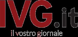 ivg-logo-2015